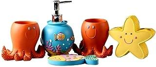 Best submarine soap dispenser Reviews