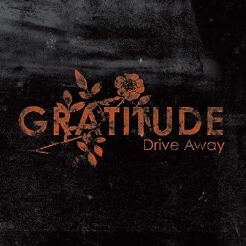 Drive Away (Online Music)