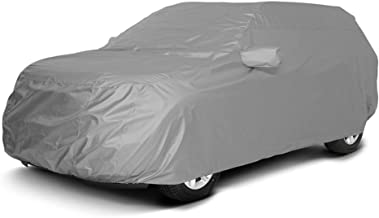 Best bmw x5 side mirror cover replacement Reviews