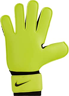 Goalkeeper Spyne Pro Glove