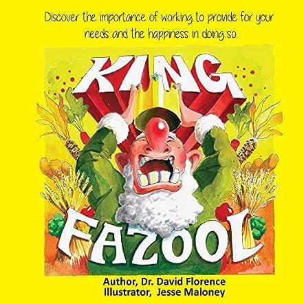 King Fazool