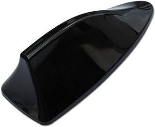 Pour Mitsubishi Lancer 10 ASX Outlander antenne avec une antenne de toit de voiture de voiture de radio vierge Auto Shark ...