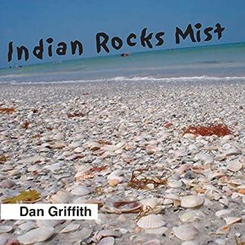 Indian Rocks Mist