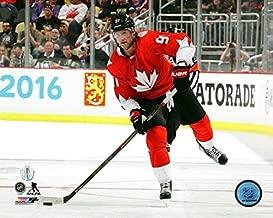 Steven Stamkos Team Canada 2016 World Cup of Hockey Photo Print (20 x 24)