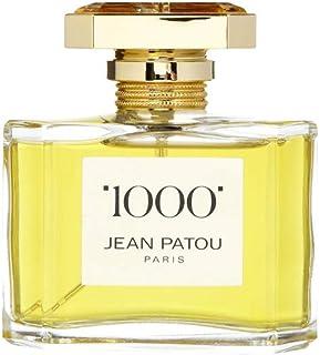 Jean Patou Jean Patou 1000 for Women 2.5 oz EDT Spray