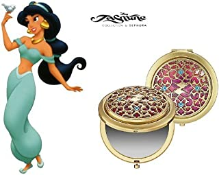 Best disney jasmine sephora Reviews