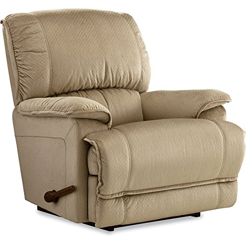 La-Z-Boy Niagara Rocking Recliner
