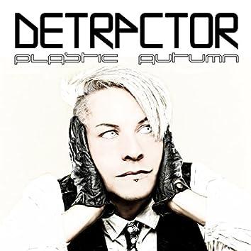 Detractor