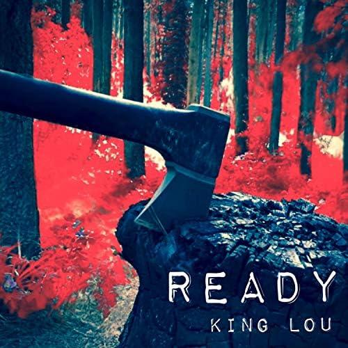 King Lou