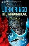 John Ringo: Die Flucht