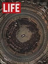 LIFE Magazine April 11, 1969