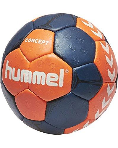 HUMBC|#Hummel -  hummel Erwachsene