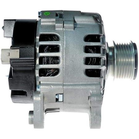 Hella 8el 011 711 571 Generator 120a Auto