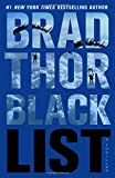 Black List (The Scot Harvath Series)