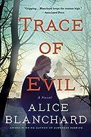 Trace of Evil (Natalie Lockhart)