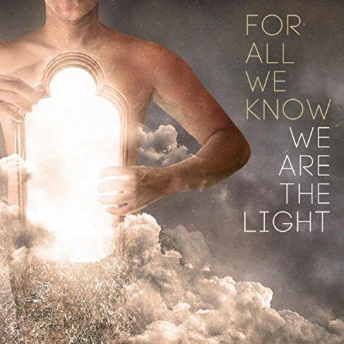 We Are the Light (feat. Anneke Van Giersbergen)