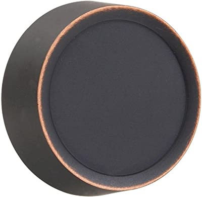 """1.25/"""" Diameter Round Circle 1//8/"""" Steel Plate .125/'/' A36 Steel Disc Shaped"""