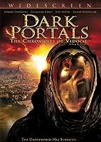 DARK PORTALS