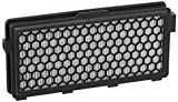 Active HEPA-Filter SF-AH 50 für Miele S 8340 EcoLine, S8340