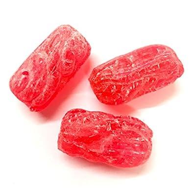 barnetts sugar free aniseed twist sweets, 500 g Barnetts Sugar Free Aniseed Twist Sweets, 500 g 51i1q5W3EVL