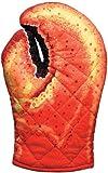 Boston Warehouse Lobster Claw Oven Mitt