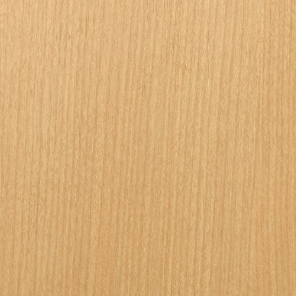 エンティティ失望確率3M ダイノックシート 木目調 ウツドグレイ WG1845