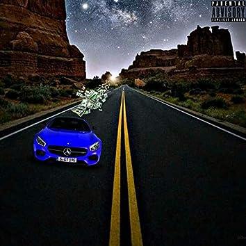 Dim na Minha Benz