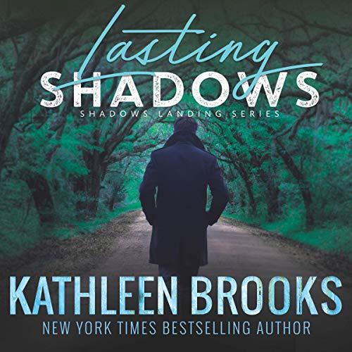 Lasting Shadows cover art