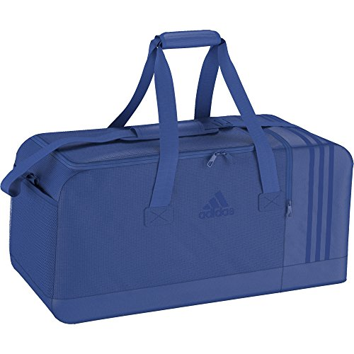 Adidas 3S Performance Teambag L