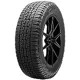 Falken WILDPEAK A/T TRAIL All- Terrain Radial Tire-245/65R17 107H