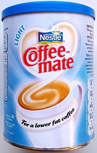 Coffeemate Luce - 5 x 200gm