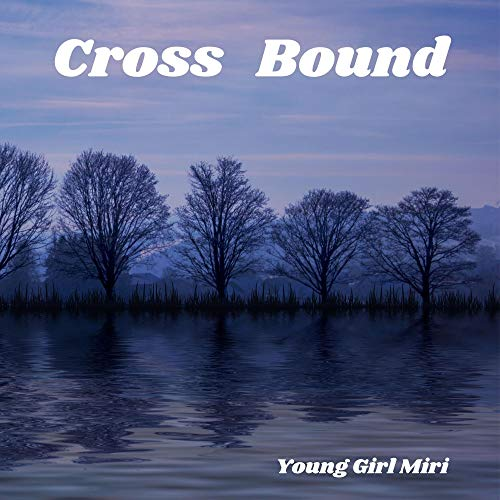 Cross Bound