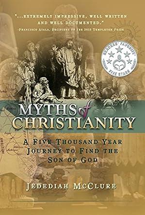Myths of Christianity