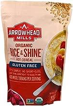 rice n shine