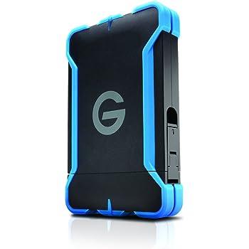 G-Technology G-Drive ev ATC 1TB USB 3.0, GT-GDEVATCU3EA1TB (USB 3.0)