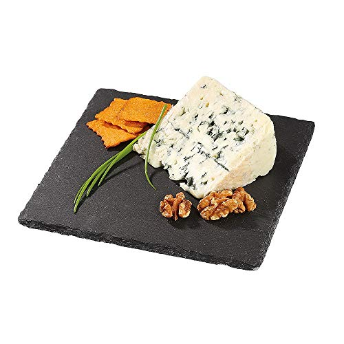 cheese board stone - 9