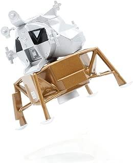 Corgi NASA Apollo 11 50th Anniversary Lunar Moon Landing Module Die Cast Metal Space Model CS90646