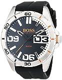 Hugo Boss Orange Reloj analógico para Hombre con cuarzo, 1513285
