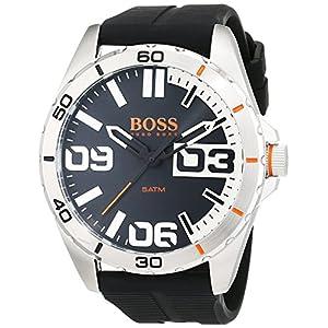 Hugo Boss Orange Berlin