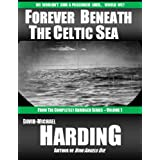 Forever Beneath the Celtic Sea (The Completely Abridged Series Book 1) (English Edition)