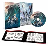 GODZILLA 怪獣惑星 DVD スタンダード・エディション[DVD]