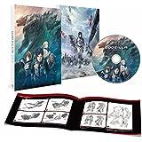 【メーカー特典あり】GODZILLA 怪獣惑星 Blu-ray スタンダード・エディション(5/14公開「ゴジラvsコング」特製ロゴステッカー付)