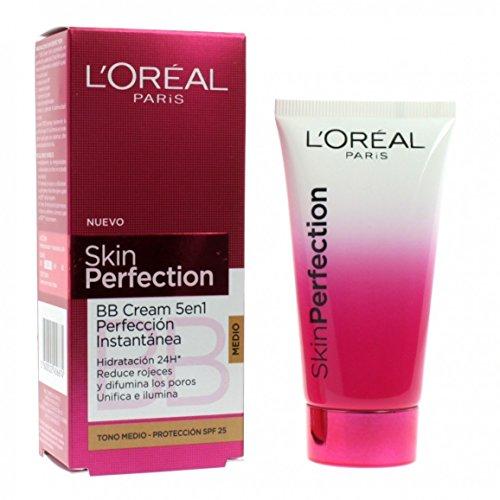 SKIN PERFECTION - BB Cream 5 In 1 Cream