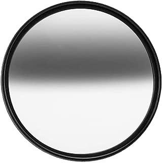 Kase 77mm Reverse Grad ND 3 Stop GND GND8 Schott B270 Optical Glass Waterproof Scratchproof Nano Multi-Coatings 77