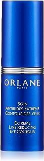 ORLANE PARIS Extreme Line-Reducing Eye Contour