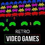Opening Intro (Super Mario Bros. 2) (Harp Version)