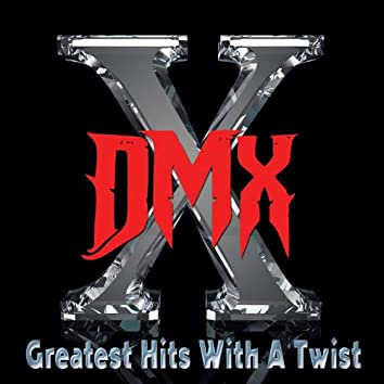 Greatest Hits with a Twist - Deluxe Edition