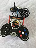 Plug & play video game Mortal Kombat