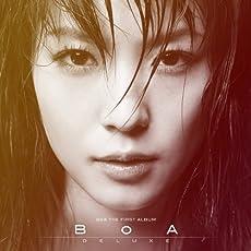 BoA ((Deluxe))