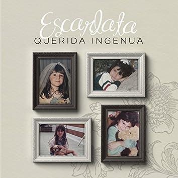 Querida Ingenua - Single